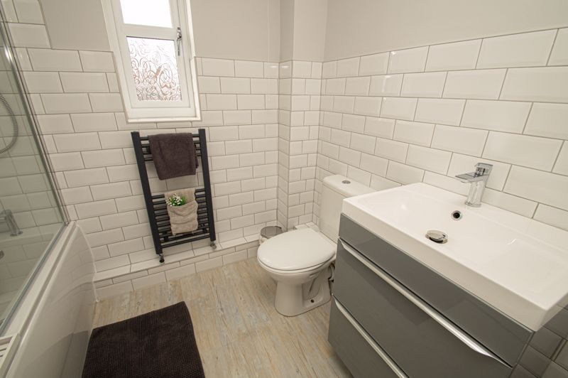 2 bed house for sale in Bracken Park Gardens  - Property Image 10
