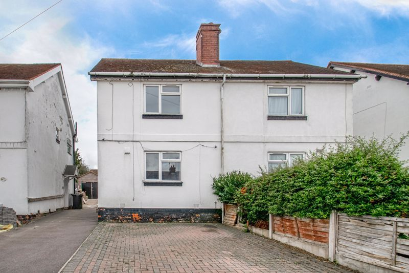 3 bed house for sale in Bridley Moor Road 1