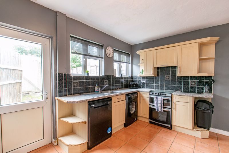 3 bed house for sale in Bridley Moor Road 2