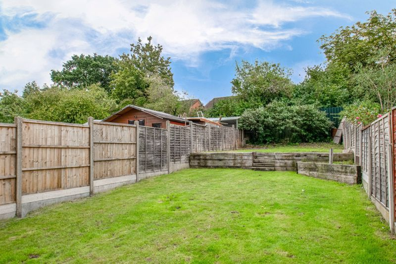 3 bed house for sale in Bridley Moor Road 12