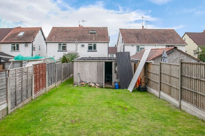 3 bed house for sale in Bridley Moor Road 13