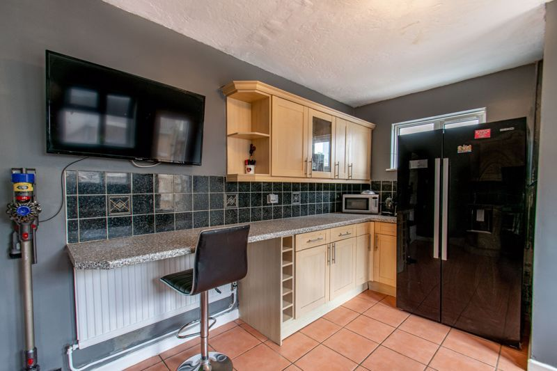 3 bed house for sale in Bridley Moor Road 14