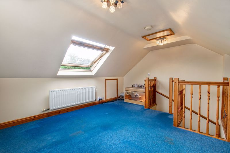 3 bed house for sale in Bridley Moor Road 15
