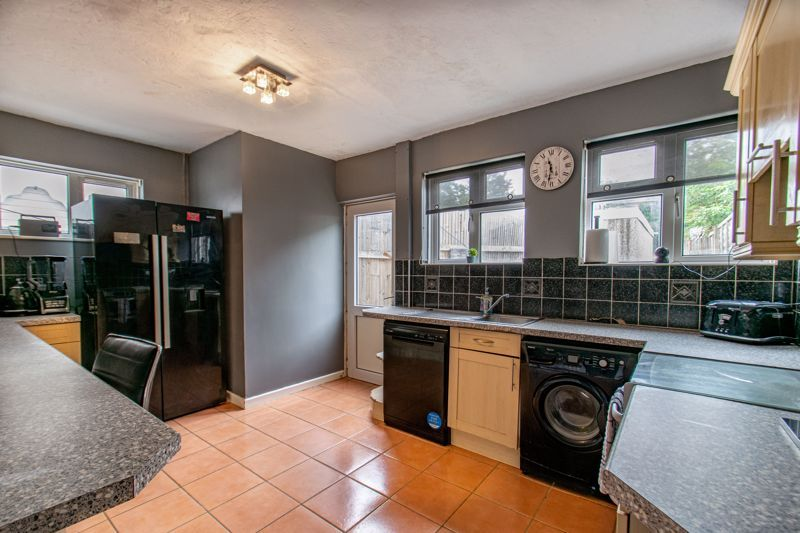 3 bed house for sale in Bridley Moor Road 3