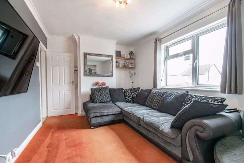 3 bed house for sale in Bridley Moor Road 4