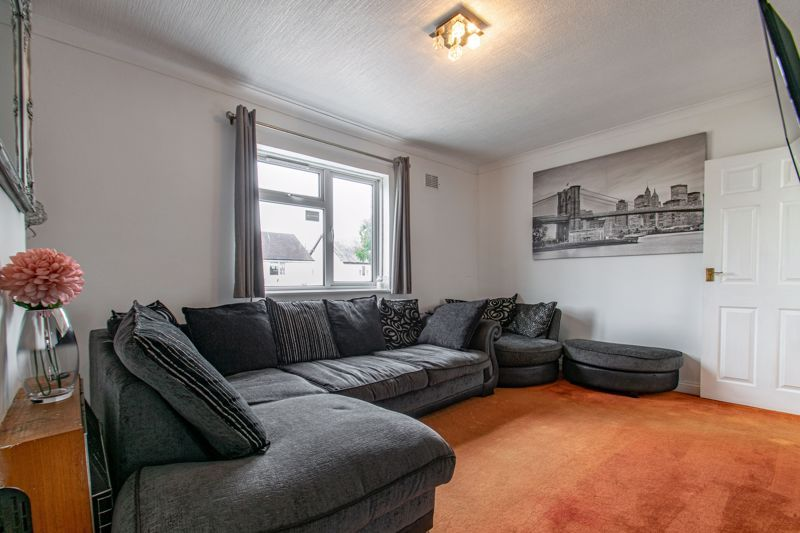 3 bed house for sale in Bridley Moor Road 5