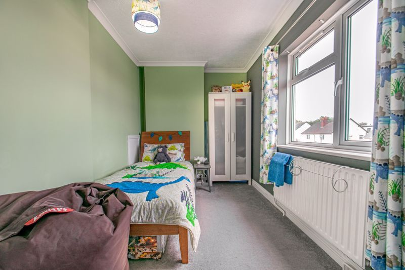 3 bed house for sale in Bridley Moor Road 8