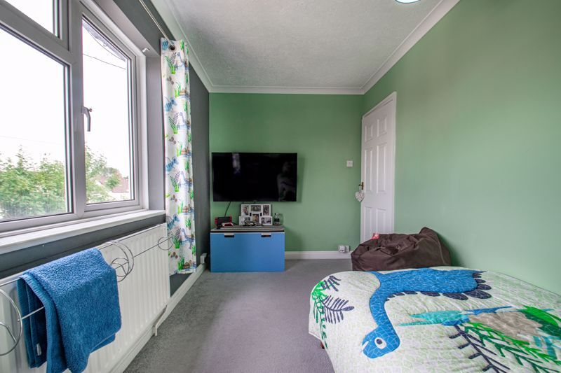 3 bed house for sale in Bridley Moor Road 9