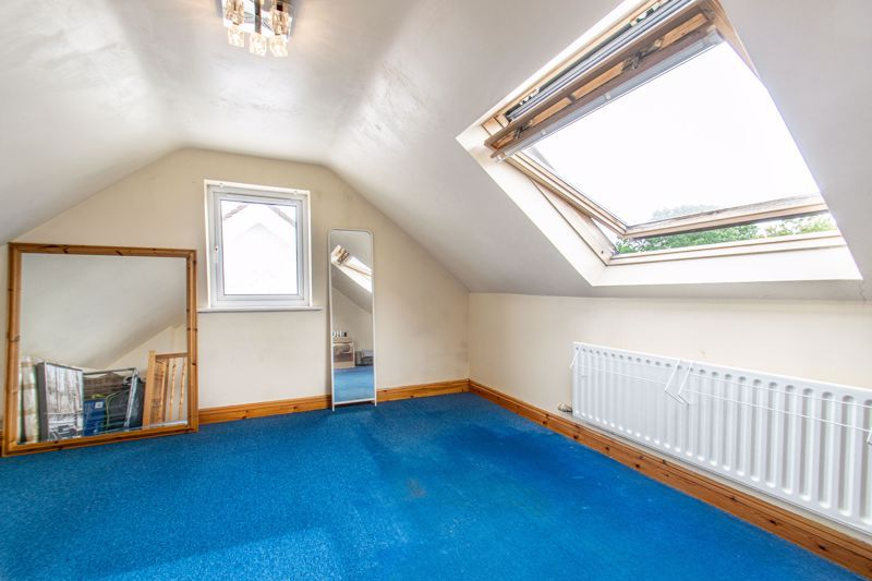 3 bed house for sale in Bridley Moor Road 10
