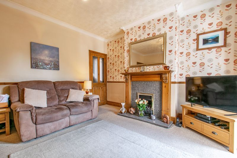 4 bed house for sale in Rectory Road  - Property Image 15