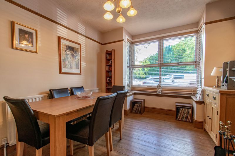 4 bed house for sale in Rectory Road  - Property Image 16