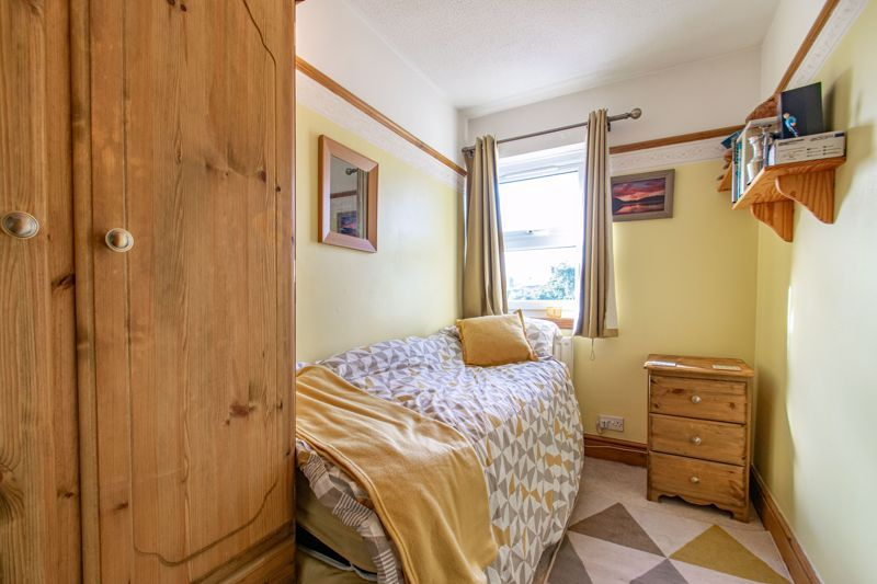 4 bed house for sale in Rectory Road  - Property Image 6