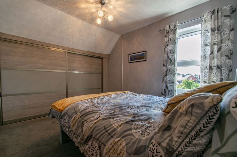 4 bed house for sale in Rectory Road  - Property Image 10