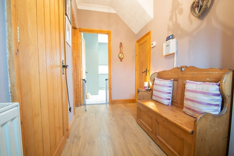3 bed house for sale in Woodward Road  - Property Image 14