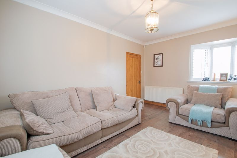 3 bed house for sale in Woodward Road  - Property Image 15