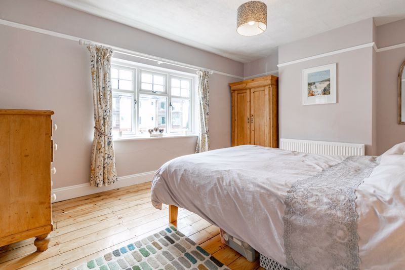 2 bed house for sale in Coronation Terrace, Stoke Road  - Property Image 17