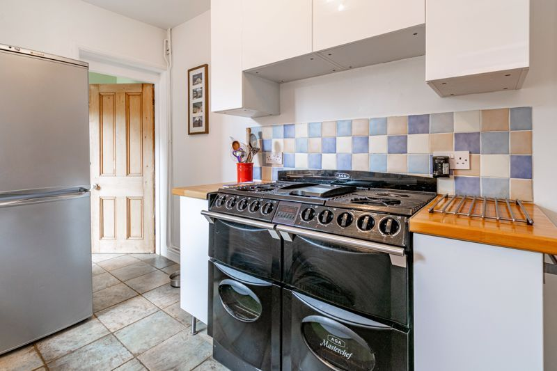 2 bed house for sale in Coronation Terrace, Stoke Road 6