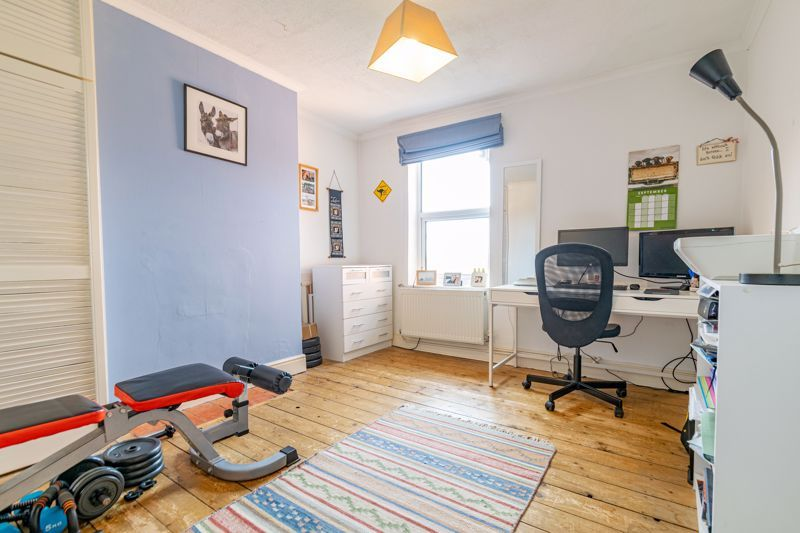 2 bed house for sale in Coronation Terrace, Stoke Road  - Property Image 8