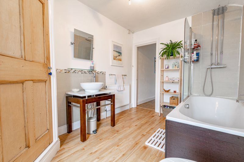 2 bed house for sale in Coronation Terrace, Stoke Road 10