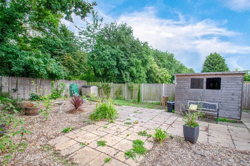 2 bed  for sale in Southcrest Road  - Property Image 11
