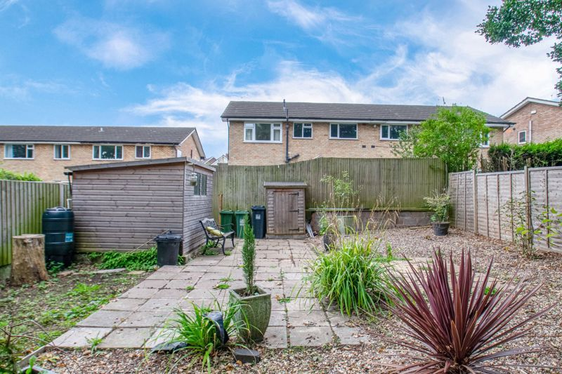 2 bed  for sale in Southcrest Road  - Property Image 12