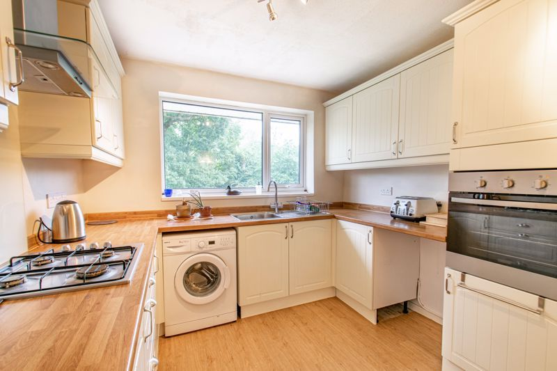 2 bed  for sale in Southcrest Road 3
