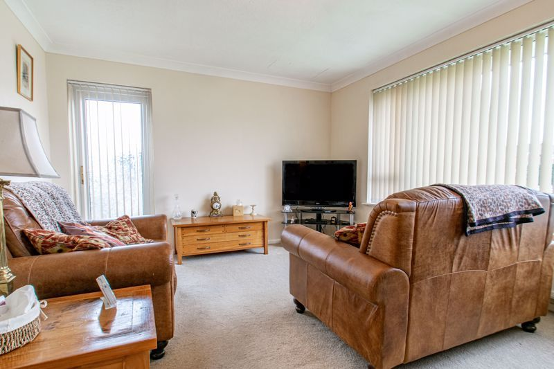 2 bed  for sale in Southcrest Road  - Property Image 4