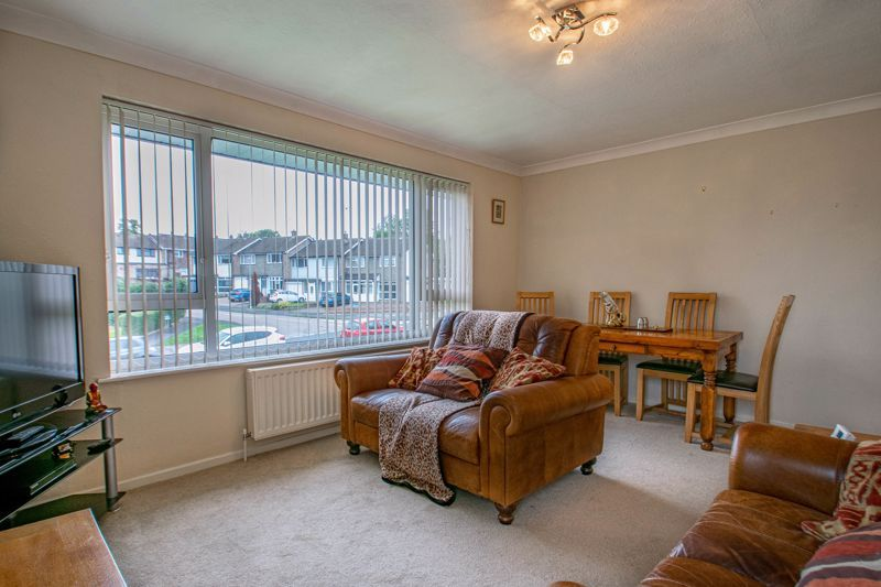 2 bed  for sale in Southcrest Road  - Property Image 5
