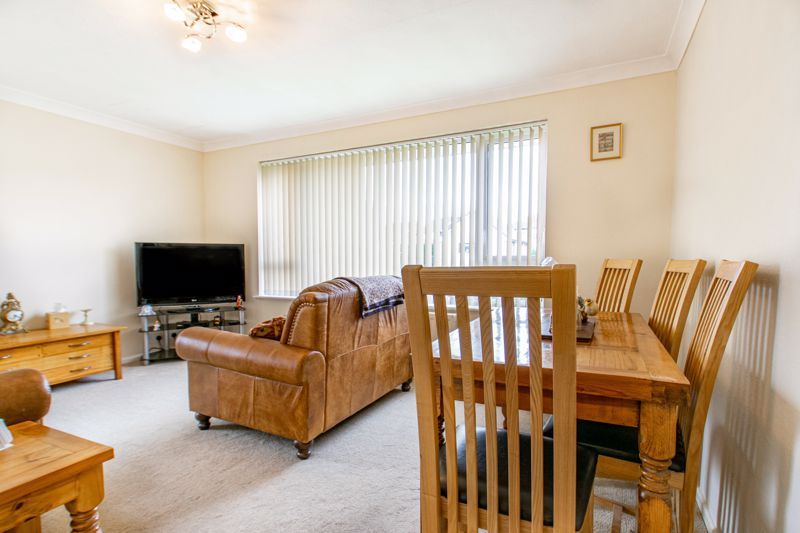 2 bed  for sale in Southcrest Road  - Property Image 6