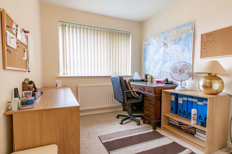 2 bed  for sale in Southcrest Road  - Property Image 8