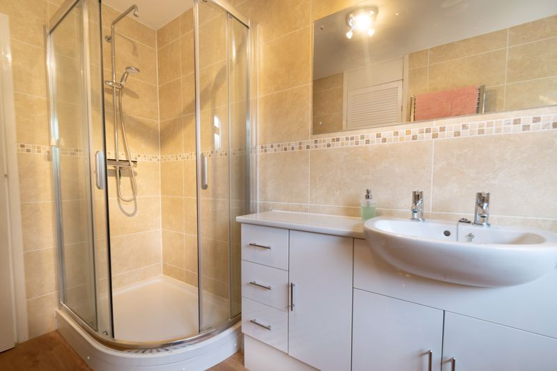 2 bed  for sale in Southcrest Road 10