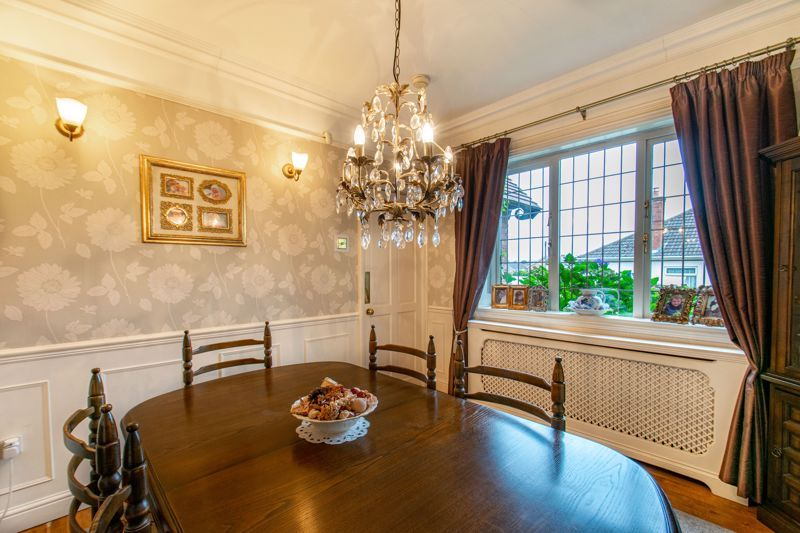 3 bed house for sale in Vicarage Road 16