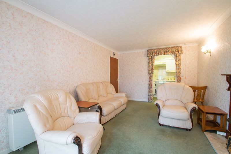 2 bed flat for sale in Blackberry Lane 3