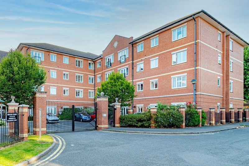 1 bed  for sale in Burcot Lane 1