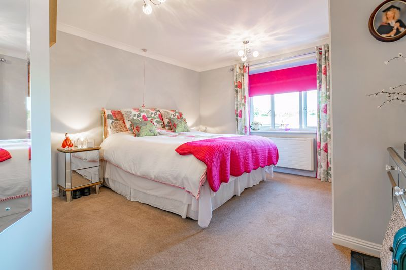 1 bed  for sale in Burcot Lane 2
