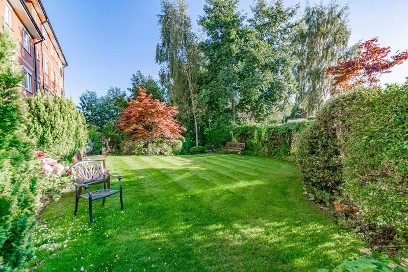 1 bed  for sale in Burcot Lane 11