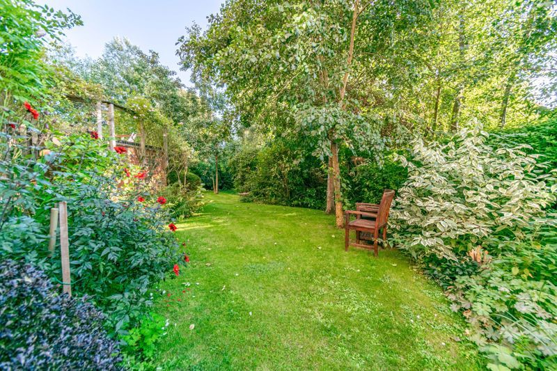 1 bed  for sale in Burcot Lane 12