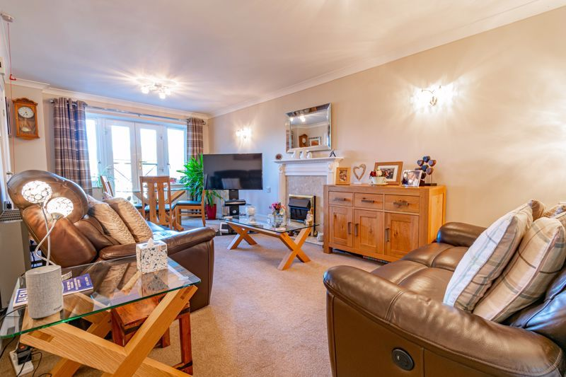 1 bed  for sale in Burcot Lane 3