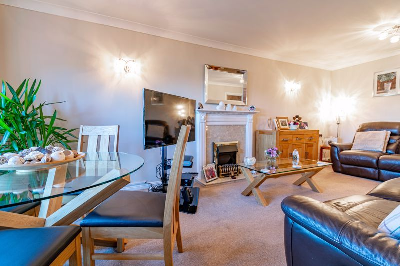 1 bed  for sale in Burcot Lane  - Property Image 4
