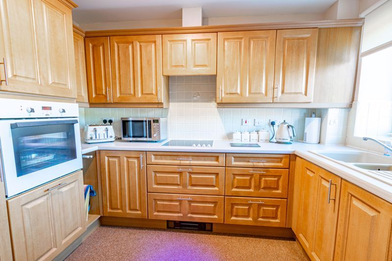 1 bed  for sale in Burcot Lane 5