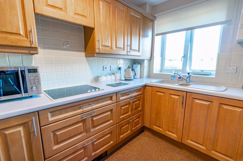 1 bed  for sale in Burcot Lane 6