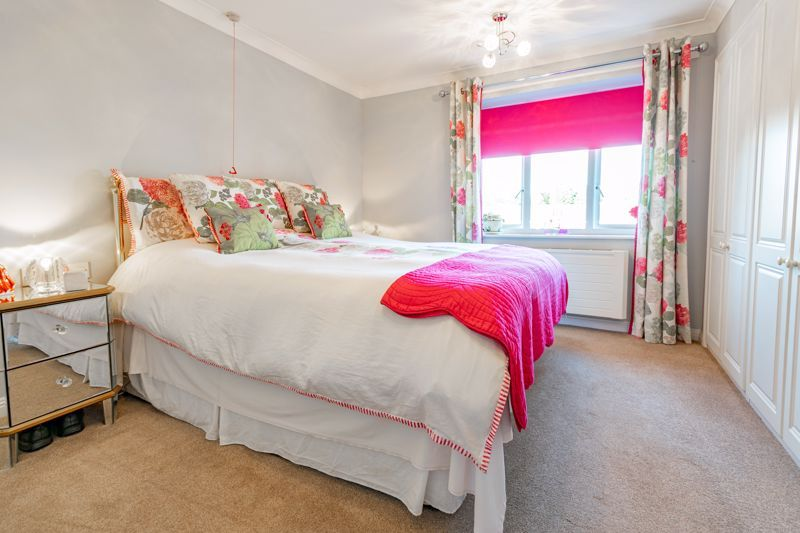 1 bed  for sale in Burcot Lane 7