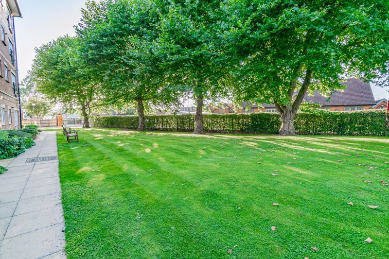 1 bed  for sale in Burcot Lane 10