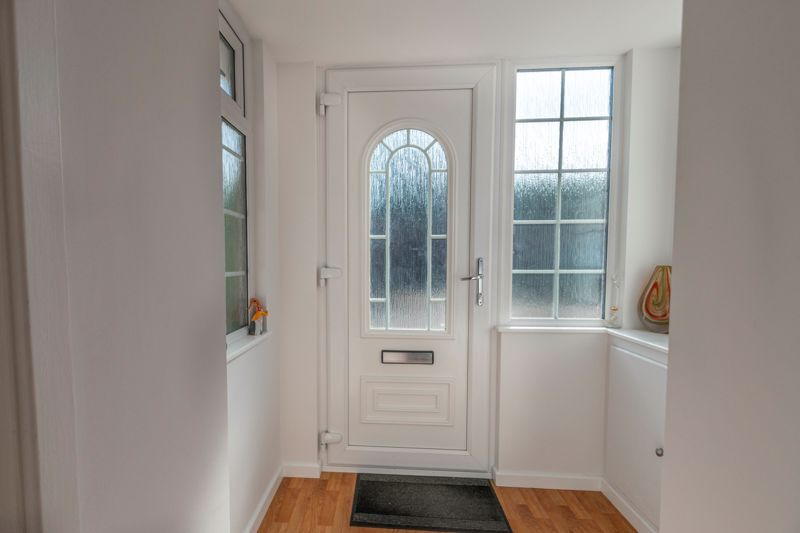 3 bed house for sale in Welford Close 15