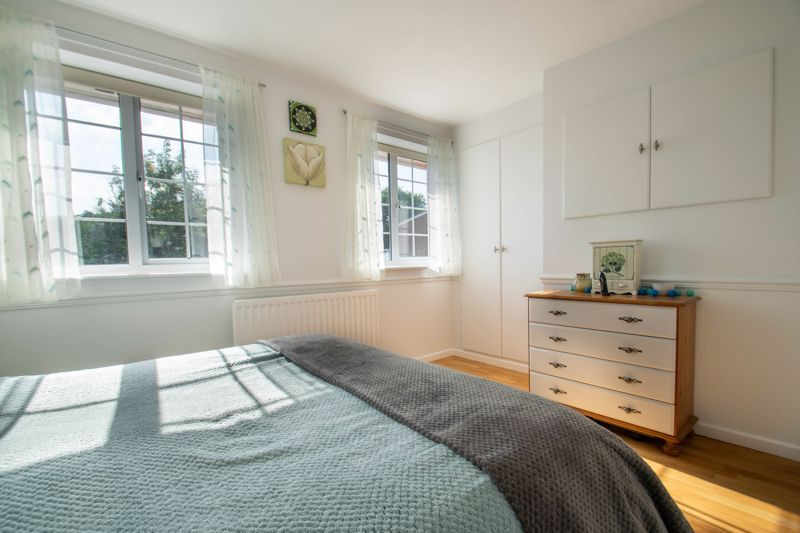 3 bed house for sale in Welford Close 8