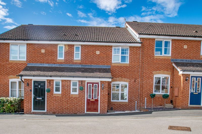 3 bed house for sale in Wheelers Lane 1