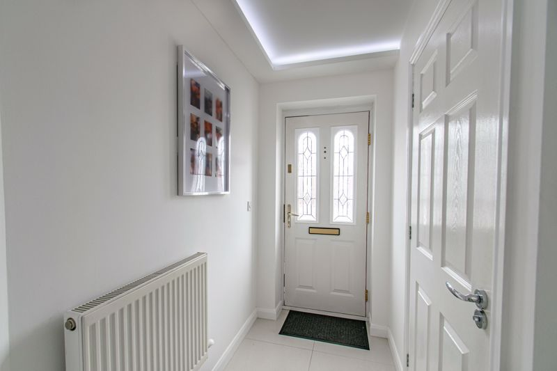 3 bed house for sale in Wheelers Lane 11