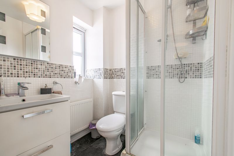 3 bed house for sale in Wheelers Lane 7