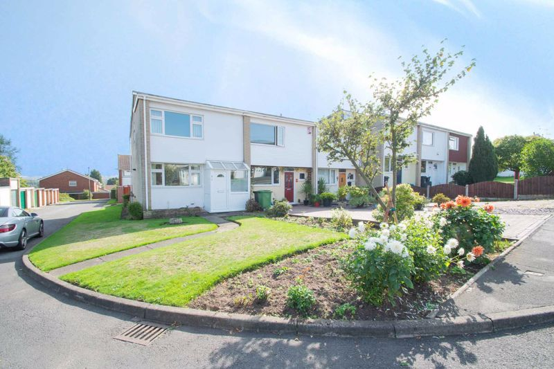 3 bed house for sale in Partridge Road 1