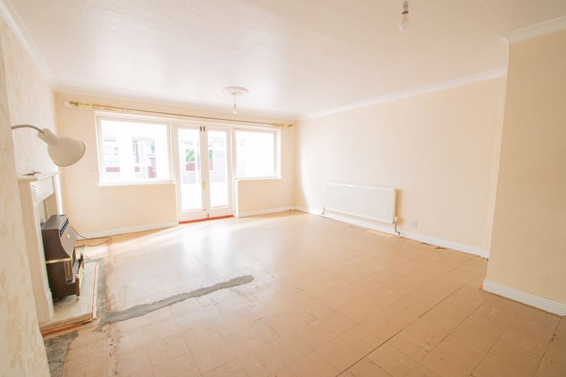 3 bed house for sale in Partridge Road 2